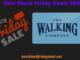 The Walking Company Black Friday 2020