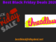Threadless Black Friday Deals 2020