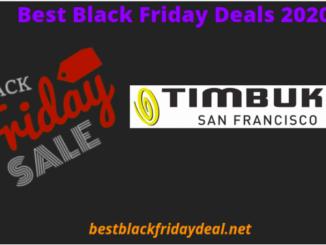 Timbuk2 Black Friday Deals 2020