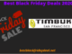 Timbuk2 Black Friday Deals 2020