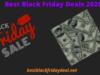 Top Black Friday Deals under 100$