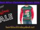 Ugly Christmas Sweater Sale 2020