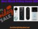 Video Doorbell Black Friday 2020