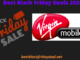 Virgin mobile black friday 2020