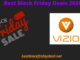 Vizio Black Friday Deals 2020