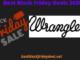 Wrangler Black Friday 2020
