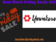 Younkers Black Friday 2020