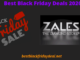 Zales Black Friday 2020 Sale
