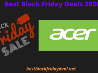 acer inspire black friday 2020