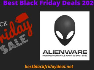 alienware alpha black friday 2020