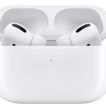 apple Airpod Pro Black Friday deals