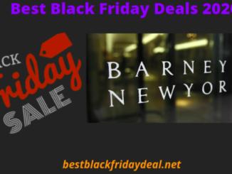 barneys new york black friday 2020