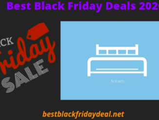 bed frames black friday 2020