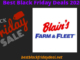 blain's farm and fleet black friday 2020
