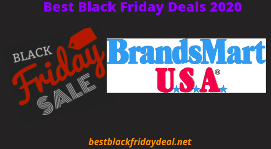 brands mart black friday 2020