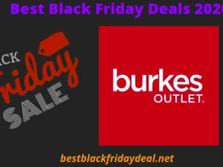 burkes outlet black friday 2020