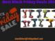 cordless drill black friday sale 2020