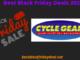 cycle gear black friday 2020