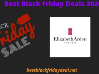 elizabeth arden black friday 2020