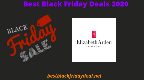 elizabeth arden black friday 2020