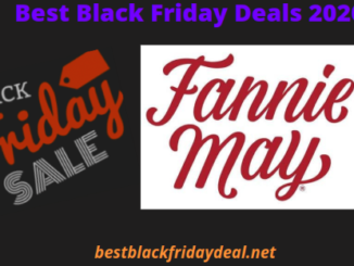 fannie may black friday 2020