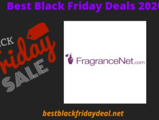 fragrance net black friday 2020