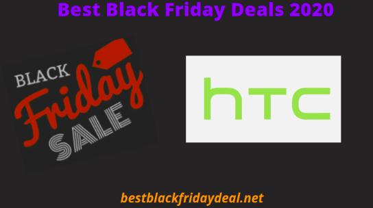 htc black friday 2020 deals