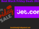 jet.com black friday 2020