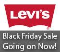 levis black friday sale live now