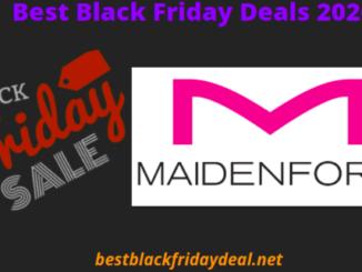 maidenform black friday 2020 deals