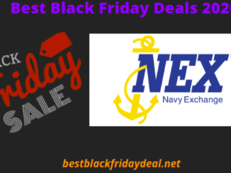 navy exchange black friday 2020
