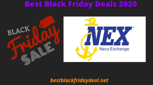 navy exchange black friday 2020