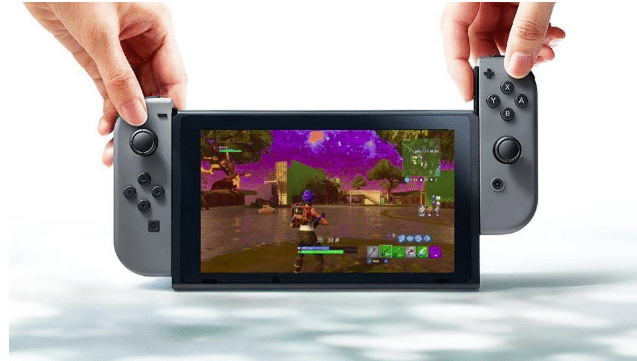 nintendo switch gaming deals black friday 2019