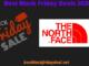 north face black friday 2020