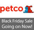 petco black friday sale live now