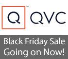 qvc black friday sale live now