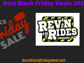 ride on toys black friday 2020
