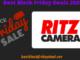 ritz camera black friday 2020