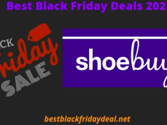 shoebuy black friday 2020