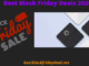 smart scale black friday 2020