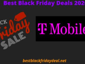 t mobile black friday 2020