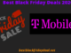 t mobile black friday 2020