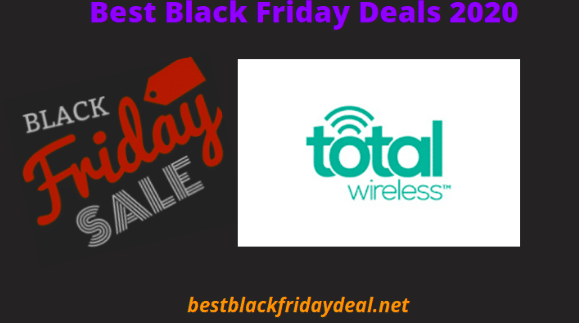 total wireless black friday 2020