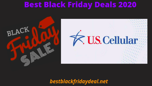 us cellular black friday 2020