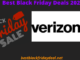verizon fios black friday 2020