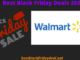 walmart black friday 2020
