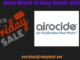 Airocide Black Friday 2020