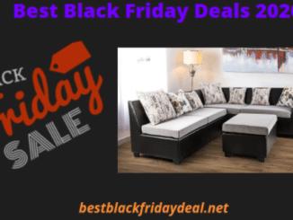 Black Friday Sofa 2020 Deals