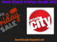 Circuit City Black Friday 2020