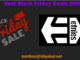 Etnies Black Friday Sale 2020